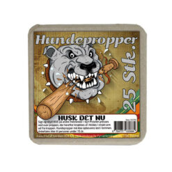 Hundepropper