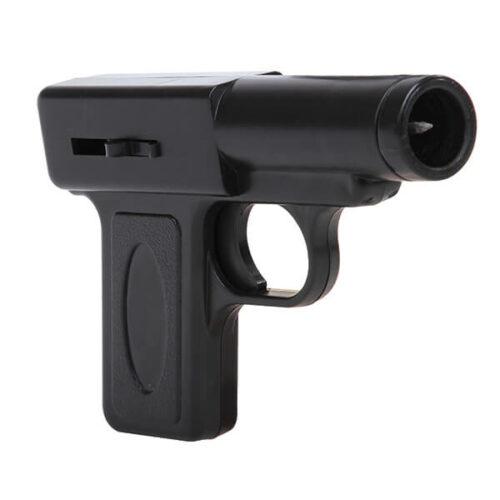 hundeprop pistol
