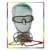 beskyttelsesbriller